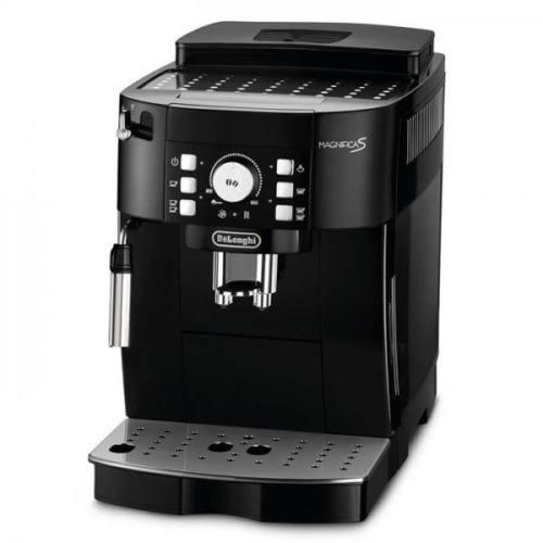 delonghi kávégép